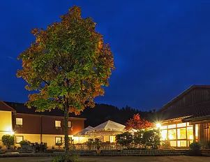 Wagners Hotel Frankenwald